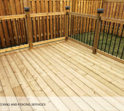 Decking-And-Fencingtxt-1024X683