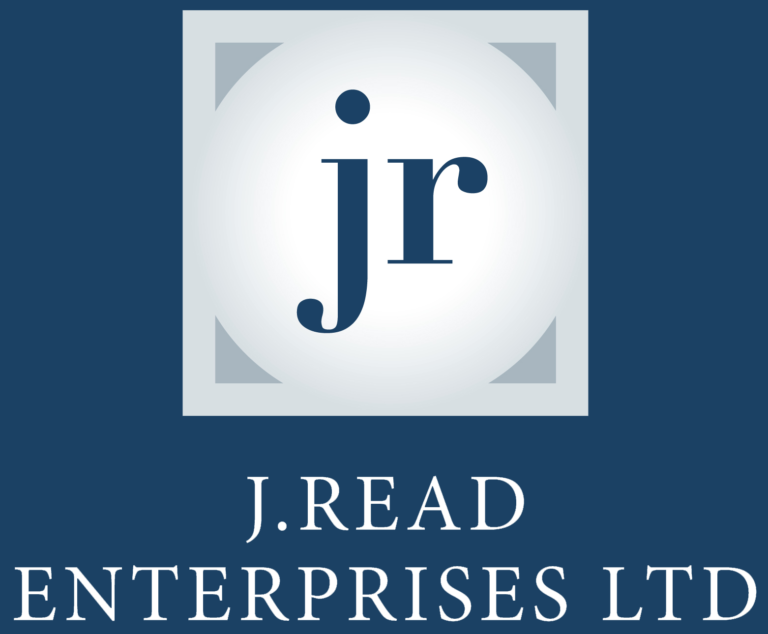 JRead Enterprises