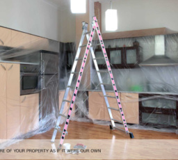 We-Leave-Your-Property-Clean-Tidy-And-Protectedtxt-1024X683